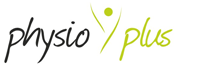 physio plus kreuzlingen